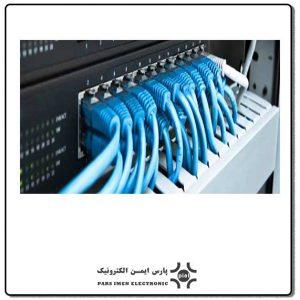 تجهیزات-شبکه-passive