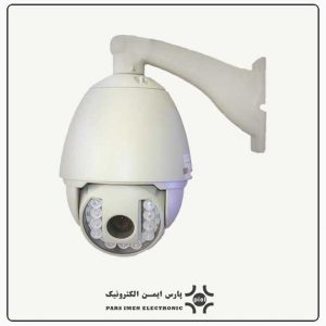 اسپید-دام-ITR-مدل-SD6036X