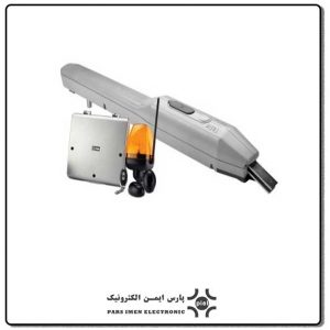 جک-پارکینگی-تابا-مدل-TSG-9011