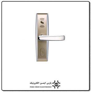 دستگیره-کارت-خوان-HL4000