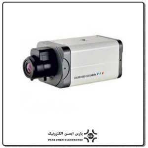 دوربین-مداربسته-باکس-برایت-ویژن-مدل-PIR-360-Series