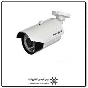 دوربین-مداربسته-بولت-برایت-ویژن-مدل-342