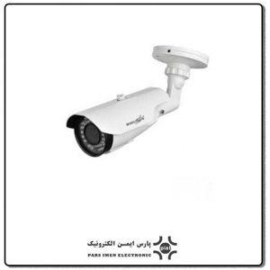 دوربین-مداربسته-بولت-برایت-ویژن-مدل-472