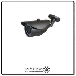 دوربین-مداربسته-بولت-ACA-مدل-80B02