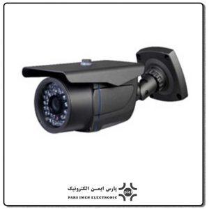 دوربین-مداربسته-بولت-FEDE-مدل-7060