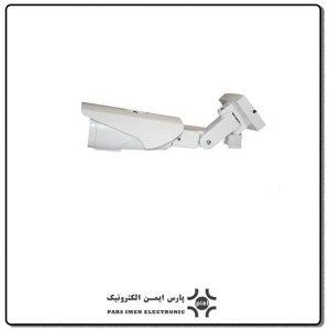 دوربین-مداربسته-بولت-ITR-مدل-1050D