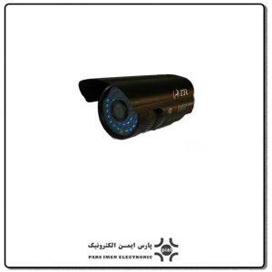 دوربین-مداربسته-بولت-ITR-مدل-7030D