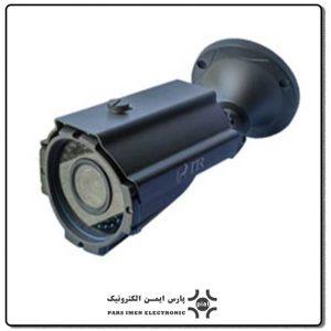 دوربین-مداربسته-بولت-ITR-مدل-8048D