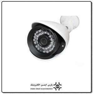 دوربین-مداربسته-بولت-ITR-مدل-9036D