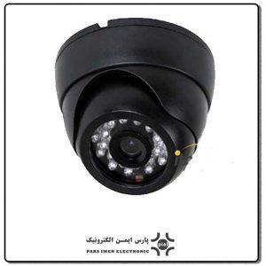 دوربین-مداربسته-دام-برایت-ویژن-مدل-230