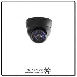 دوربین-مداربسته-دام-ACA-مدل-84D53