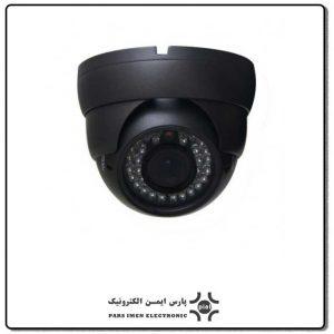 دوربین-مداربسته-دام-ITR-مدل-D70
