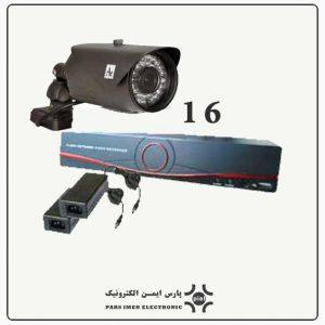 دوربین-مداربسته-16-کاناله-فول---بولت-ITR