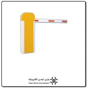 راهبند-سیماران-مدل-فراز-با-بوم-6-متری