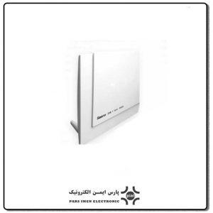 آنتن-گیرنده-دیجیتال-سیماران-SMA-2013
