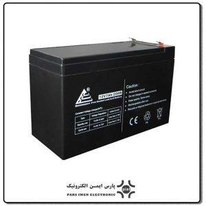 باتری-دزدگیر12-ولت-7-آمپر