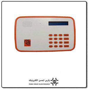 تلفن-کننده-سیم-کارتی-بتا-B1-EVO