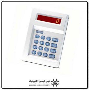 تلفن-کننده-هشت-حافظه-دزدگیر-کلاسیک