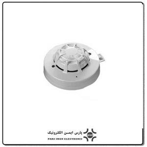 دتکتور ترکیبی دودی حرارتی آپولو
