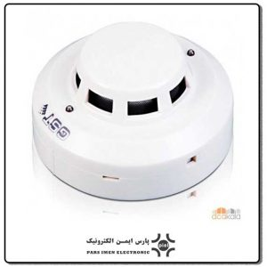 دتکتور-حرارتی-آدرس-پذیر-GST-مدل-I-9103