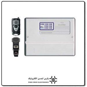 دزدگیر-کلاسیک-مدل-CLASSIC-Z4-PRO-Gigacode