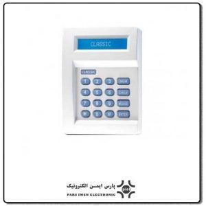 دزدگیر-CLASSIC-Z7