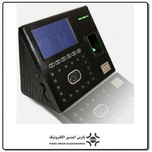 دستگاه-حضور-و-غیاب-تشخیص-چهره-T-38782