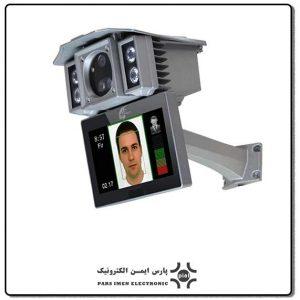 دستگاه-حضور-و-غیاب-دوربین-تشخیص-چهره-T-38411