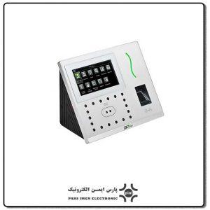 دستگاه-حضور-و-غیاب-ZKT-مدل-G3