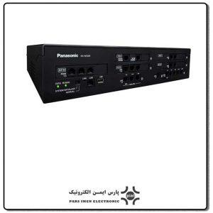 دستگاه-سانترال-پاناسونیک-KX-NS500
