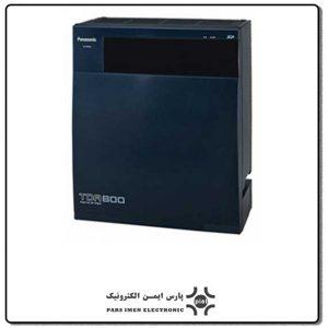 دستگاه-سانترال-پاناسونیک-KX-TDA600