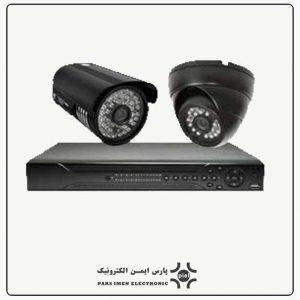پک-دوربین-مداربسته-2-کاناله-دام-بولت