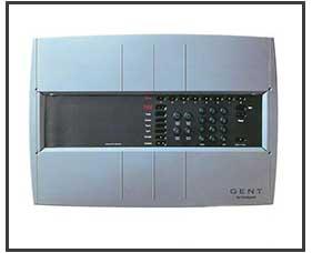 Xenen-کنترل-پنل-متعارف-(کانونشنال)-جنت-سری