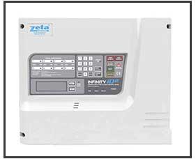 ZETA-مرکز-کنترل-متعارف