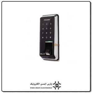 دستگیره-دیجیتال-H-GANG-مدل-701-prisma