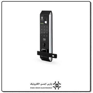 دستگیره-دیجیتال-H-GANG-مدل-901-prisma