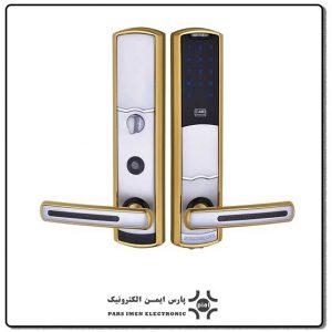 دستگیره-دیجیتال-MILRE-مدل-MI5000
