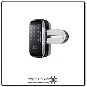 دستگیره-دیجیتال-SUMSUNG-مدل-SHS-G510