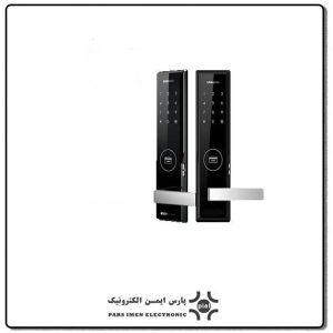 دستگیره-دیجیتال-SUMSUNG-مدل-SHS-H500