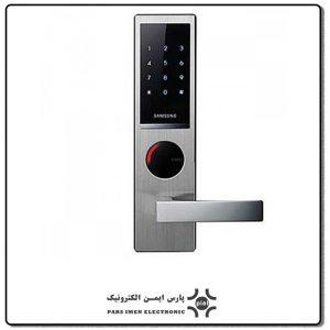 دستگیره-دیجیتال-SUMSUNG---مدل-SHS-H630