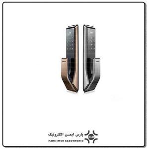 دستگیره-دیجیتال-SUMSUNG-مدل-SHS-P910