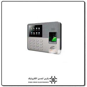 سیستم-حضور-و-غیاب-ZKT-مدلEB-120TC