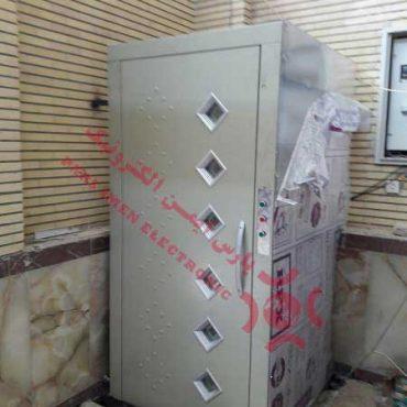 شرکت-نصب-آسانسور-(1)