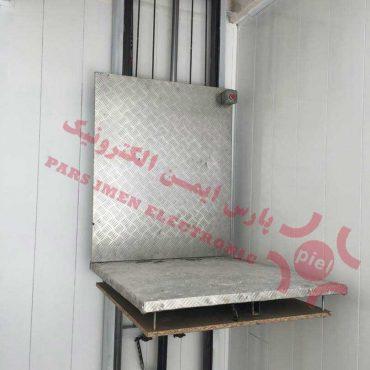شرکت نصب آسانسور (1)