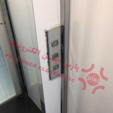 شرکت نصب آسانسور (10)