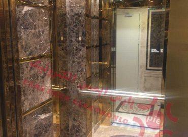 شرکت نصب آسانسور (11)