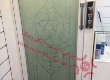 شرکت نصب آسانسور (13)