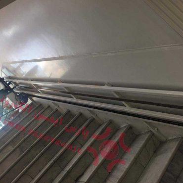 شرکت نصب آسانسور (17)