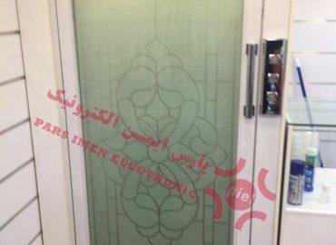شرکت نصب آسانسور (18)