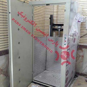 شرکت-نصب-آسانسور-(2)